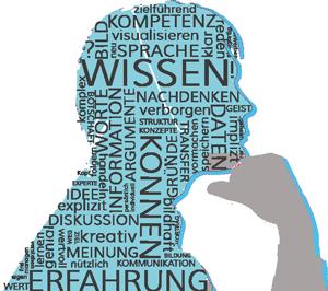 NEUBER Consulting Unternehmensberatung Wissen